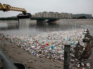 300_ballona-creek-trash